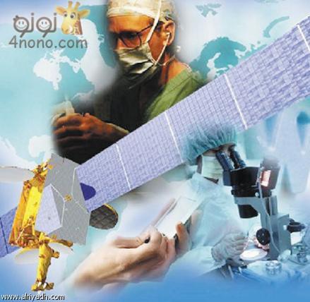 Photo of انجازات طبية عام 2013 وكثير من الإكتشافات الطبية المذهلة