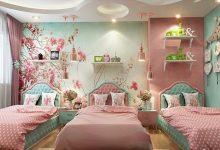 Photo of مجموعة من صور افكار لغرف الاطفال في منتهى الروعة