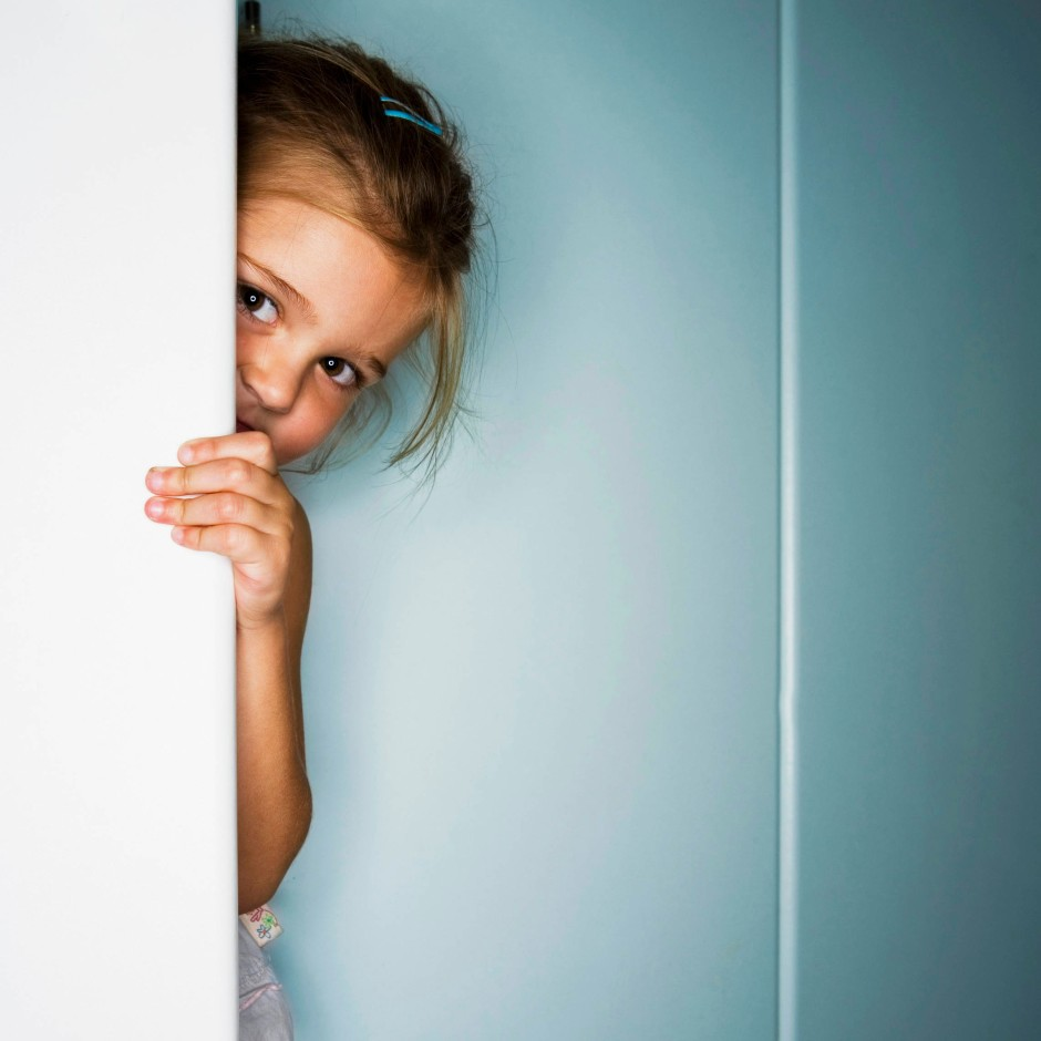 Photo of مشاكل الاطفال وحلها ! النفسية والسلوكية