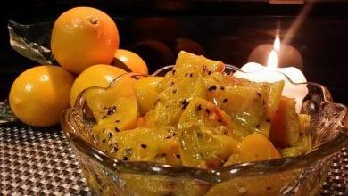 Photo of طريقة عمل الليمون المعصفر المصري خطوة خطوة بالصور
