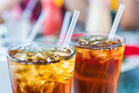 اضرار المشروبات الغازية وتاثيرها على الصحة