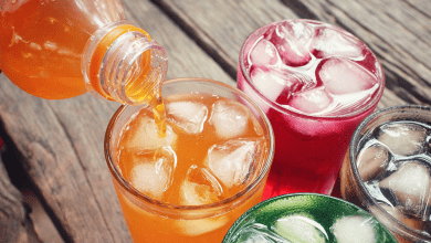 Photo of اضرار المشروبات الغازية وتاثيرها على الصحة