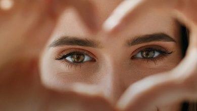 Photo of التخلص من التجاعيد حول العين لتبدن أصغر سنًّا