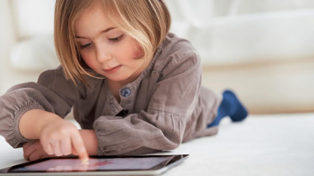 Photo of طرق متابعة و مراقبة الطفل على الفيسبوك بذكاء؟