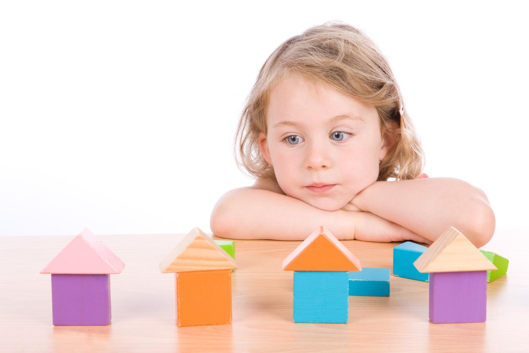 Photo of مشاكل التوحد عند الاطفال وحلول للطفل التوحدي