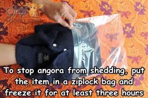 معلومات عن تنظيف الملابس يجب معرفتها