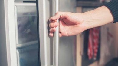 Photo of 10 اطعمة لاتوضع بالثلاجة
