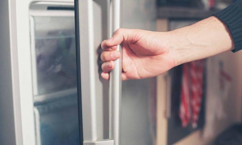 10 اطعمة لاتوضع بالثلاجة