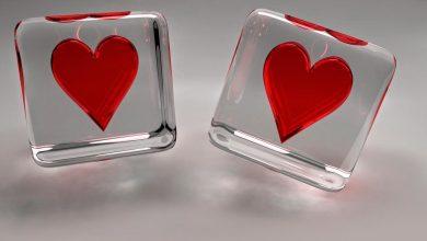 Photo of 4 طرق لتحسين العلاقة الحميمة مع زوجك
