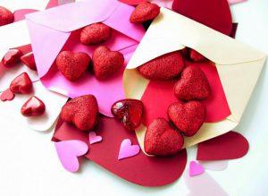نصائح للاثارة في الحياة الزوجية و أفكار لتكوني متجددة