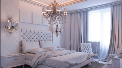 Photo of اهمية ديكور غرفة النوم وأخطاء تجنّبها عند تصميم ديكور غرفتك