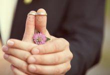Photo of خمسة اسرار للحفاظ على زوجك وعلاقتك به