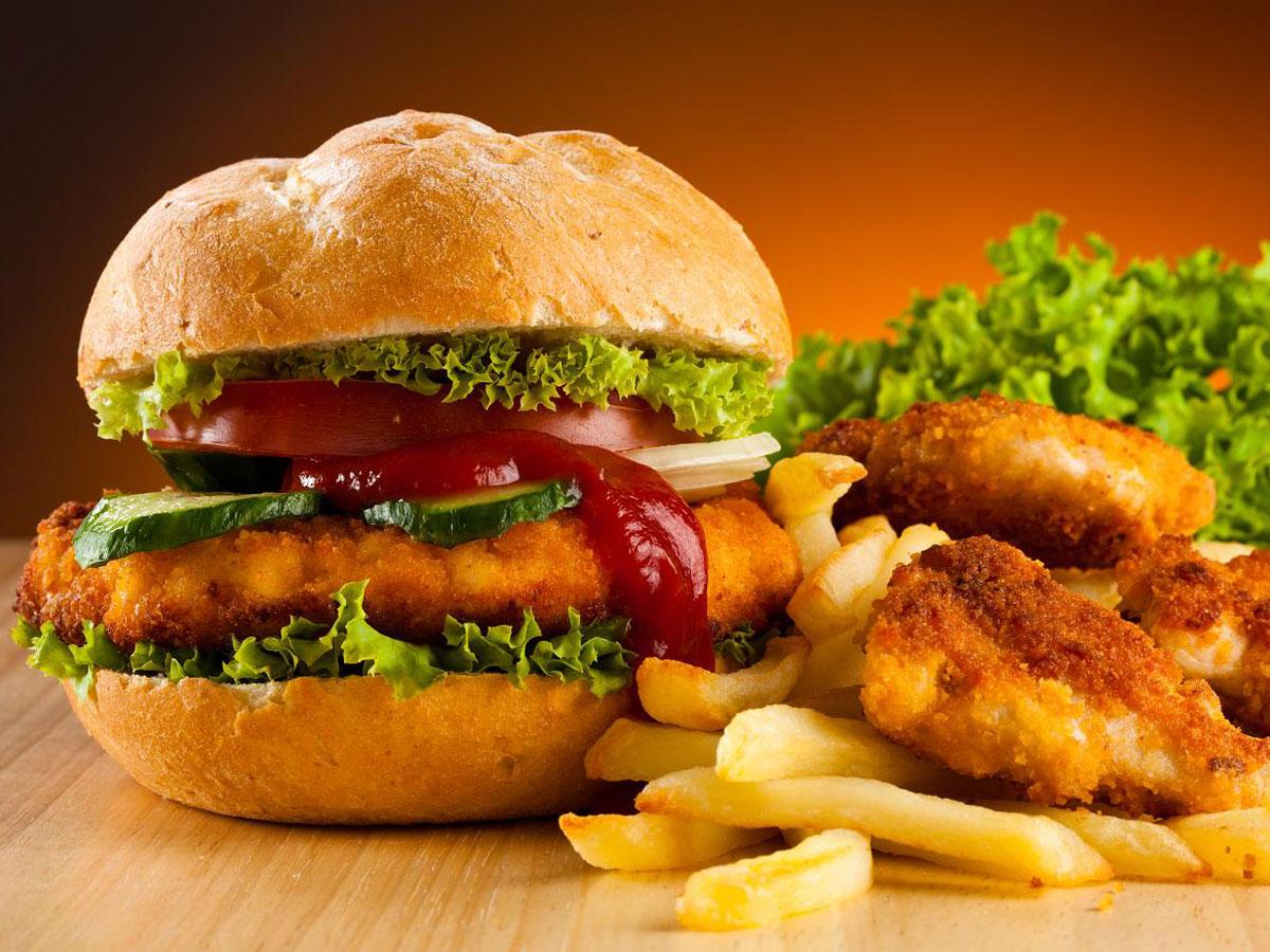 Photo of اكلات تسبب الغباء وتقلل التركيز !