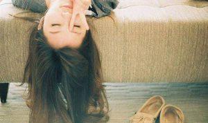 نصائح للتعامل مع البنت المراهقة