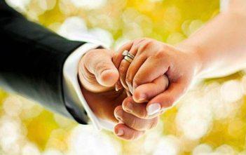 هل تستطيع العلاقة الزوجية أن تكون خاتمة جيدة للجدالات الزوجية الحامية؟