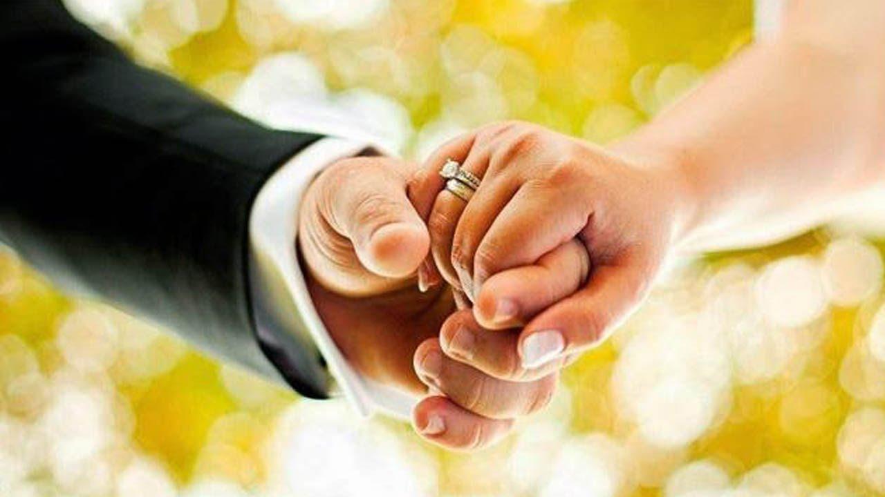 Photo of هل تستطيع العلاقة الزوجية أن تكون خاتمة جيدة للجدالات الزوجية الحامية؟