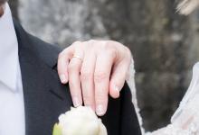 Photo of 10 اشياء يجب معرفتها قبل الزواج
