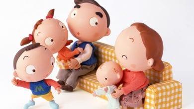 Photo of ممارسة الجماع امام الاطفال ونصائح عندما يقتحم الأبناء خلوتكم