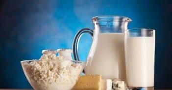 كل شيء عن حساسية اللاكتوز (حساسية الحليب)