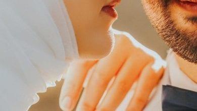 Photo of كيفية الوصول إلى أقصى درجات المتعة في ممارسة الحب عند المراة