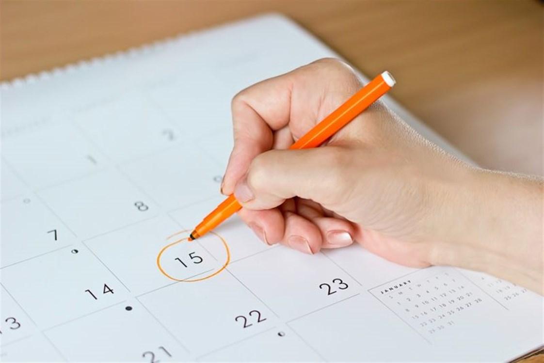 Photo of كيفية معرفة فترة التبويض لسهولة حدوث الحمل