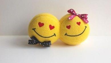 Photo of نصائح للمداعبة في العلاقة الحميمة تجعل العلاقة أفضل