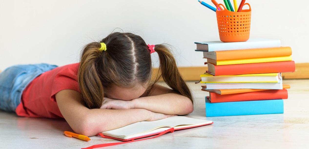 Photo of 10 نصائح لمساعدةالطفل الذي يعاني من صعوبة التعلم