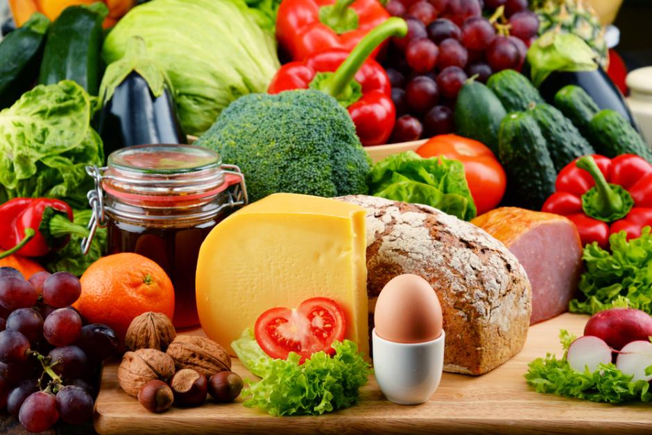 Photo of التغذية والوقاية من الاسهال
