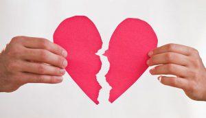 أسباب المشاكل الزوجية ولماذا تفشل الحياة الزوجية