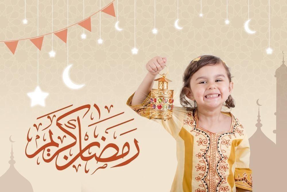 Photo of تدريب الطفل علي الصوم و السن المناسب للصوم