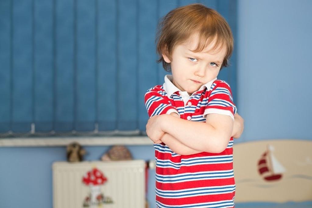 Photo of سلوكيات للطفل سببها الاهل راقب نفسك أولا