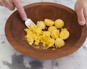 نصائح عند تحضير الغذاء الصحي للاطفال وطرق الطهي