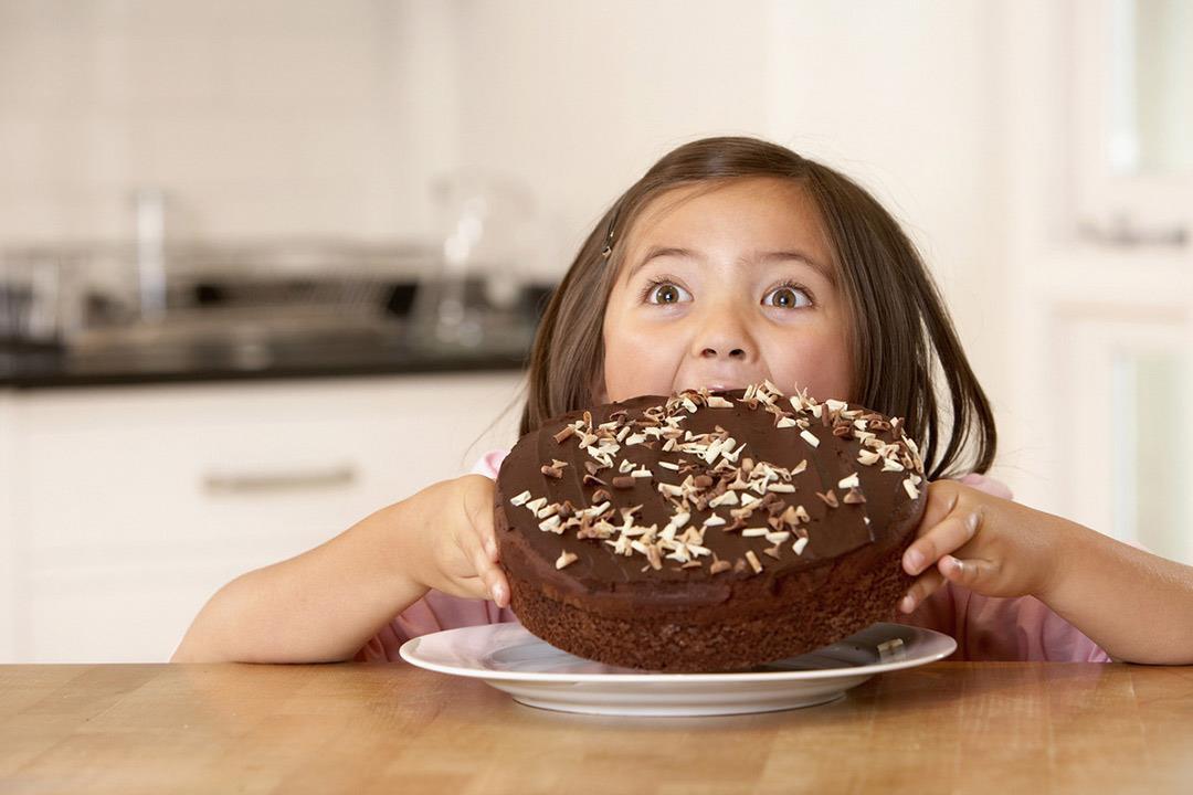 Photo of عادات خاطئة بعد الاكل تجنبيها قد تضر صحتك