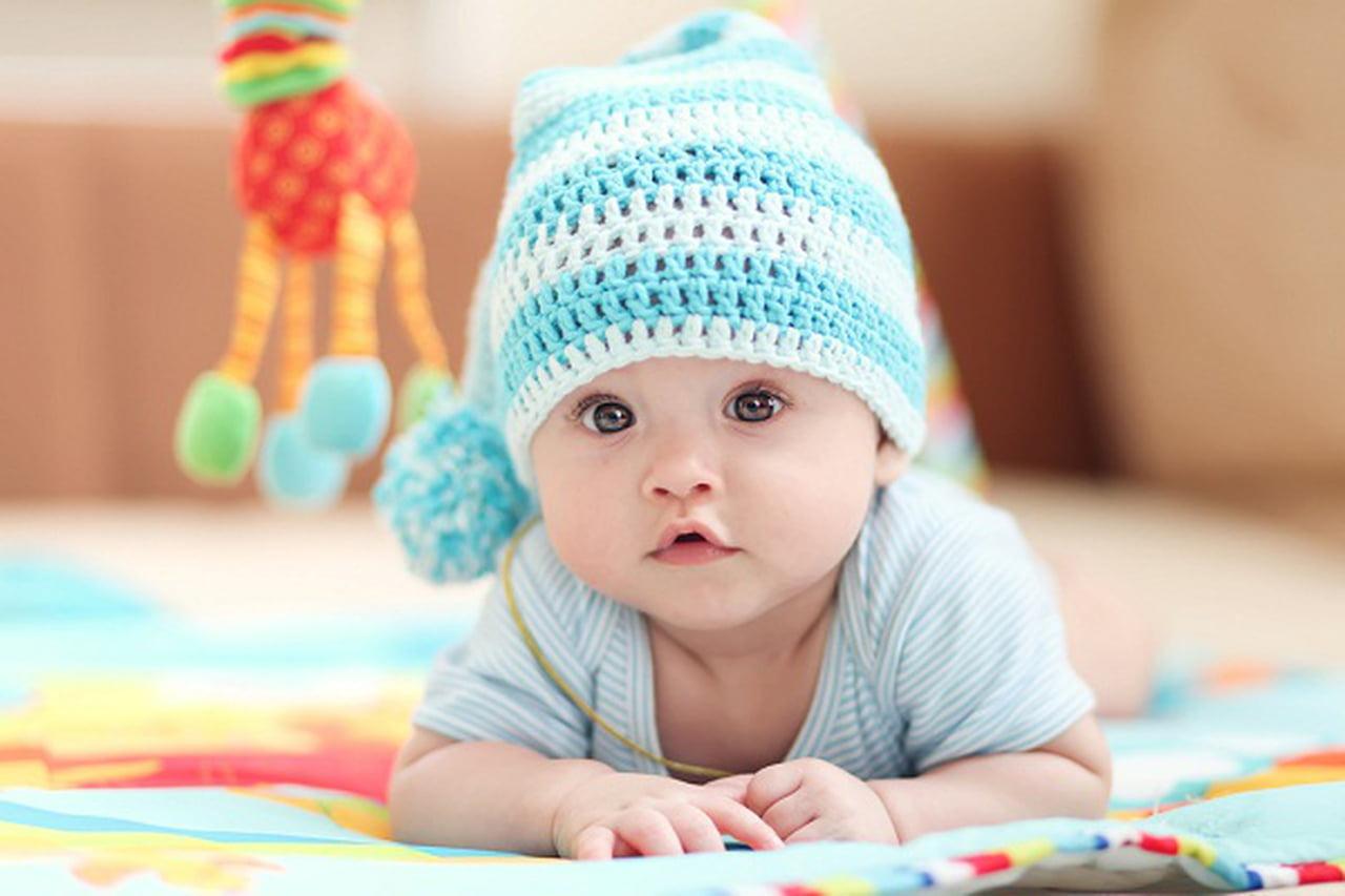 Photo of فطام الطفل معركة تخوضها الام بمفردها