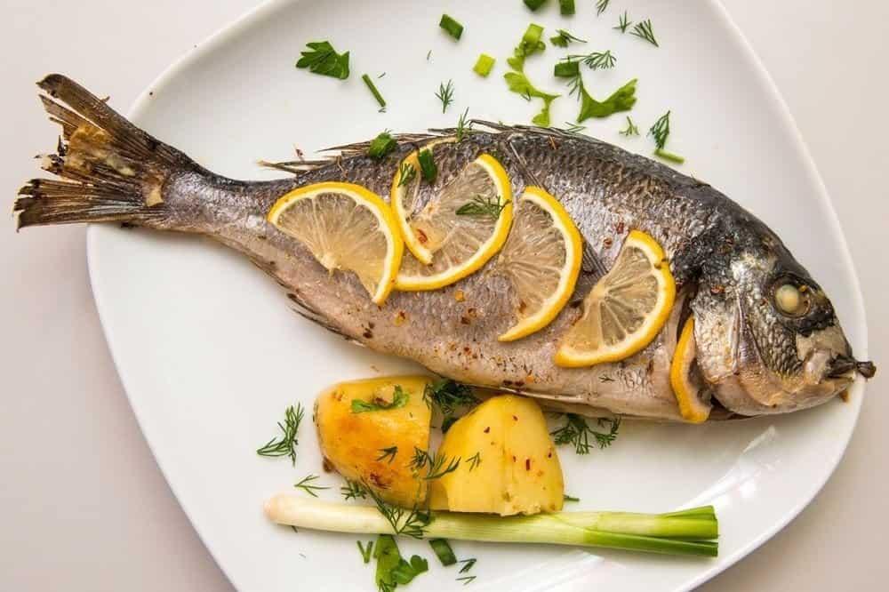 Photo of فوائد السمك وكيف ناكل السمك بطرق صحية
