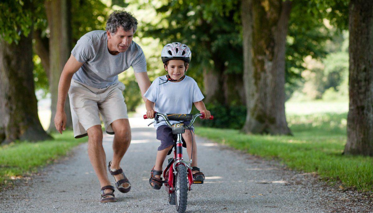 Photo of بخطوات عملية يمكنك اشراك الزوج في تربية الاطفال