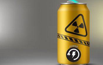 مشروبات الطاقة واضرارها الخطيرة على صحة المراهقين