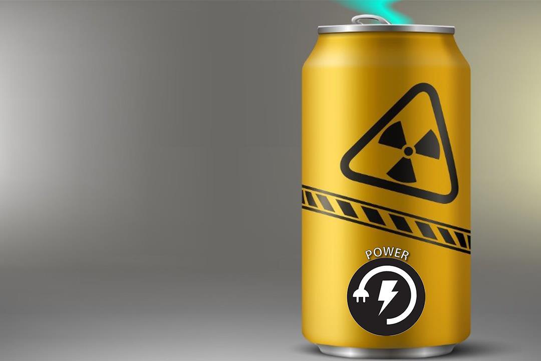 Photo of مشروبات الطاقة واضرارها الخطيرة على صحة المراهقين
