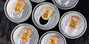 مشروبات الطاقة واضرارها الخطيرة