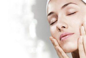 نظام غذائي لجمال البشرة ويضمن للجلد الصحة والإشراقة