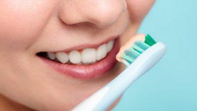 Photo of الدليل الكامل في تنظيف الاسنان بطريقة سليمة
