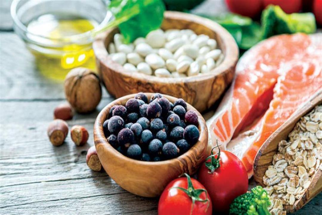 Photo of الوصايا العشر لسلامة الاطعمة الغذائية