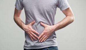 التخفيف من اعراض التعب اليومي بنصائح بسيطة