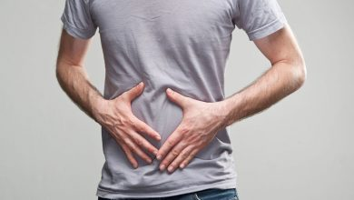 Photo of كيفية الوقاية من عسر الهضم والامساك وغازات البطن