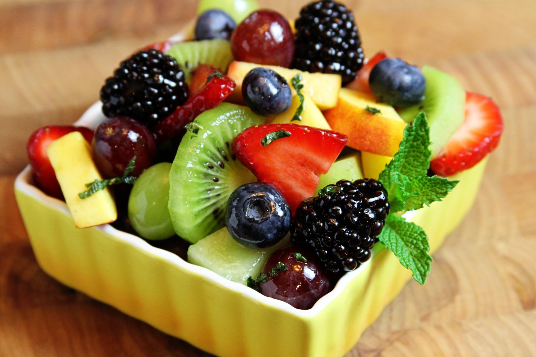 Photo of لا تحرموا انفسكم من الحلويات 5 اصناف حلويات للرجيم