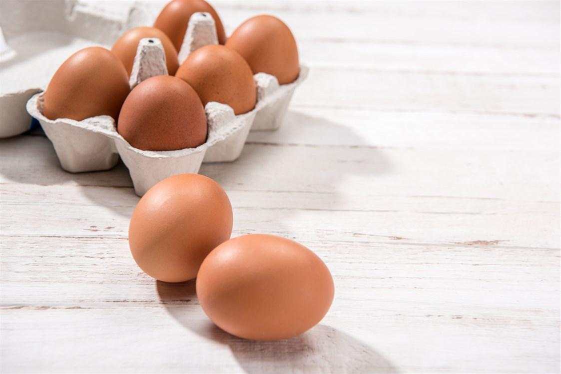Photo of نصائح عند تخزين البيض وطهيه وأخطاء تجنبيها لسلامتكم