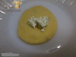 طريقة عمل بـوريك بالجبنة بالخطوات المصورة