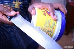 التخلص من الصراصير الموجودة بالمنزل بدون رش مبيدات