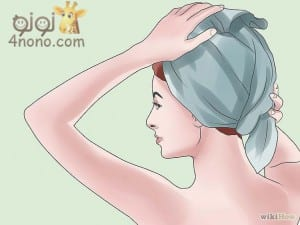 670px-Get-Rid-of-Dandruff-(Natural-Methods)-Step-22