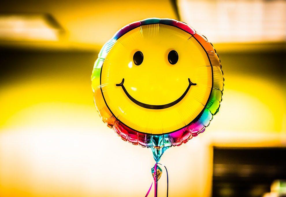 Photo of 7 نصائح بسيطة لتصبح سعيدا في حياتك